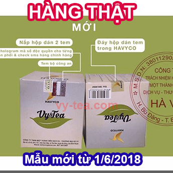 Cach-nhan-biet-tra-thao-moc-giam-can-vy-tea-that-va-gia-2018