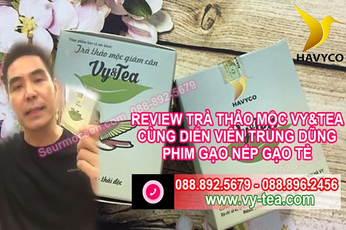 Review-tra-thao-moc-giam-can-vy-tea-cung-dien-vien-trung-dung-phim-gao0nep-gao-te