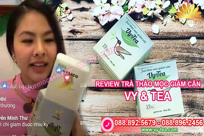 Review-tra-thao-moc-giam-can-vy-tea-cung-dien-vien-van-trang