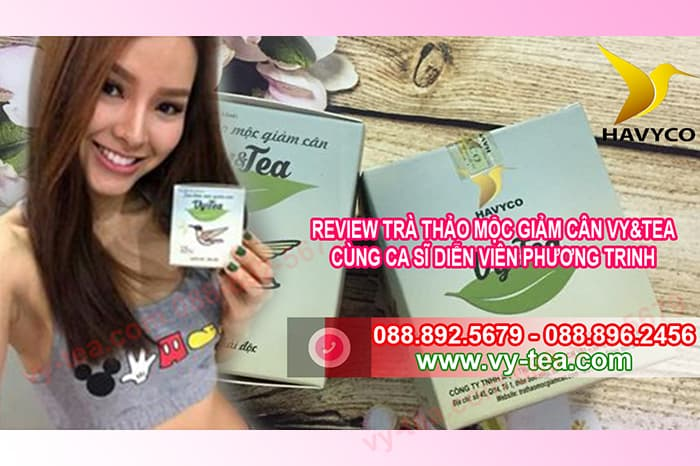 Review-tra-thao-moc-giam-can-vy-tea-cung-dien-vien-ca-si-phuong-trinh-jolie
